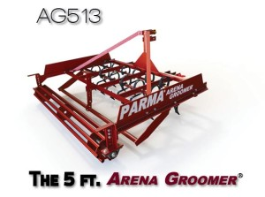 Parma AG513
