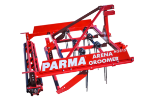 Parma AG615