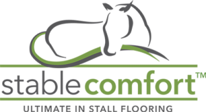 Stable Comfort